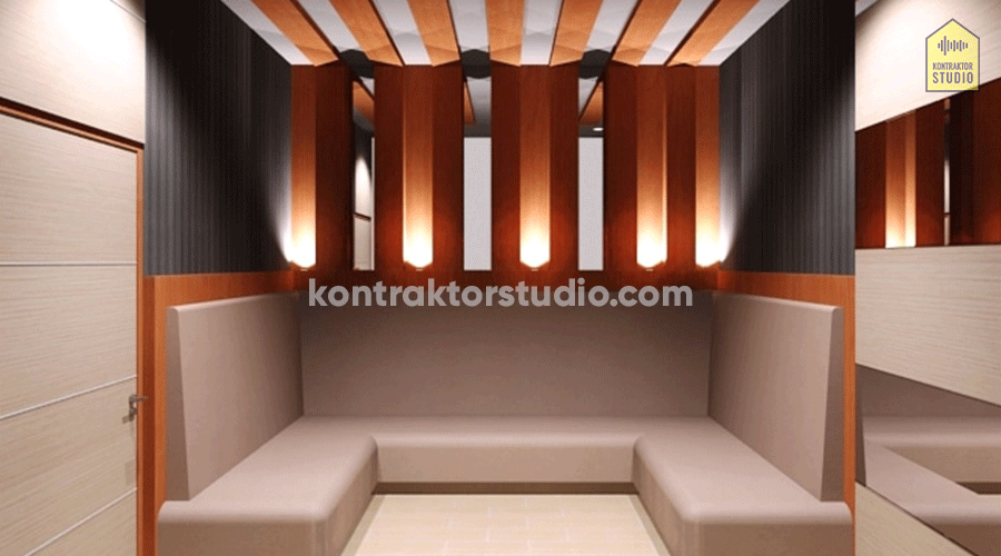 Ahli-Desain-Akustik-ballroom