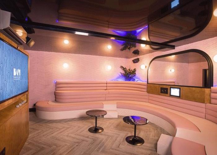 Jasa-Akustik-Gedung-Pertunjukan-karaoke