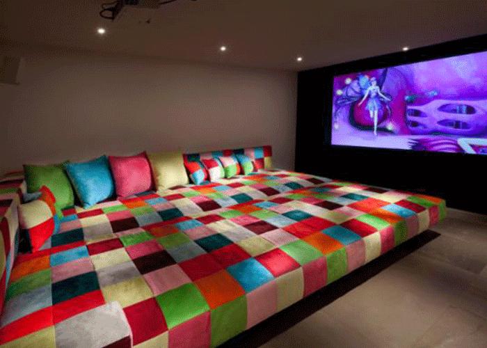 Jasa-Pembuatan-Ruang-Kedap-Suara-Ruang-Seminar-mini-bioskop