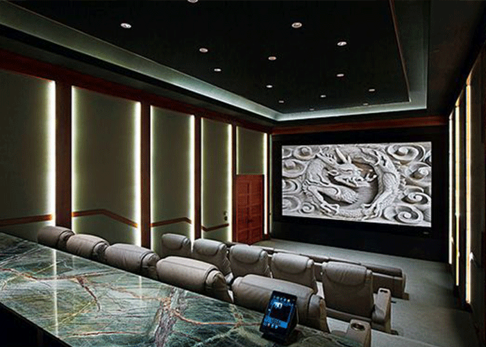 Tukang-Buat-Ruangan-Karaoke-mini-bioskop